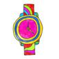 イラストレーション 時計